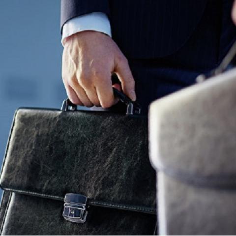 Защита прав инвесторов нуждается в законодательном регулировании