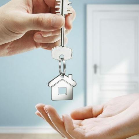 Чи можна зменшити обов'язкові  платежі при купівлі-продажу житла на вторинном ринку