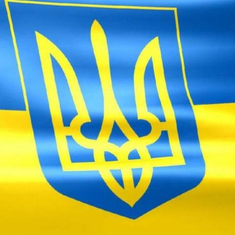 З 1 травня основною мовою сайту 3m2 стане українська