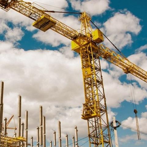 З 2020 року почнуть діяти нові правила будівництва висотних будівель