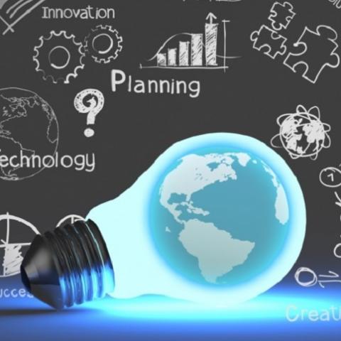 Законы о энергоэффективности вступили в силу