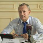 Заместитель главы КГГА призвал киевлян поддержать «Бюджет участия»