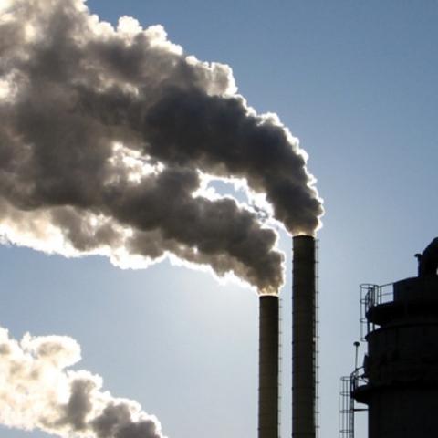 Запроектированные мусороперерабатывающие заводы будут опасны для людей