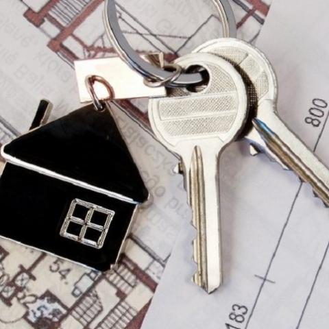 Застройщики начали сдавать жилье в аренду