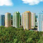 Застройщики предлагают квартиры с готовым ремонтом