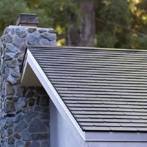 Жителей Калифорнии обяжут устанавливать солнечные батареи на свои дома