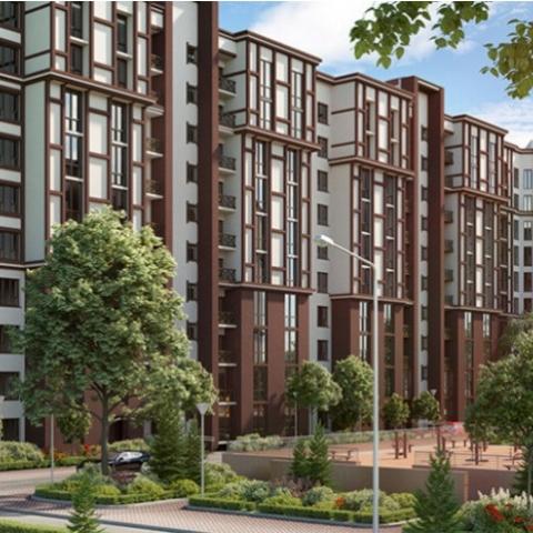 ЖК Müller Haus предлагает несколько способов сэкономить на покупке квартиры