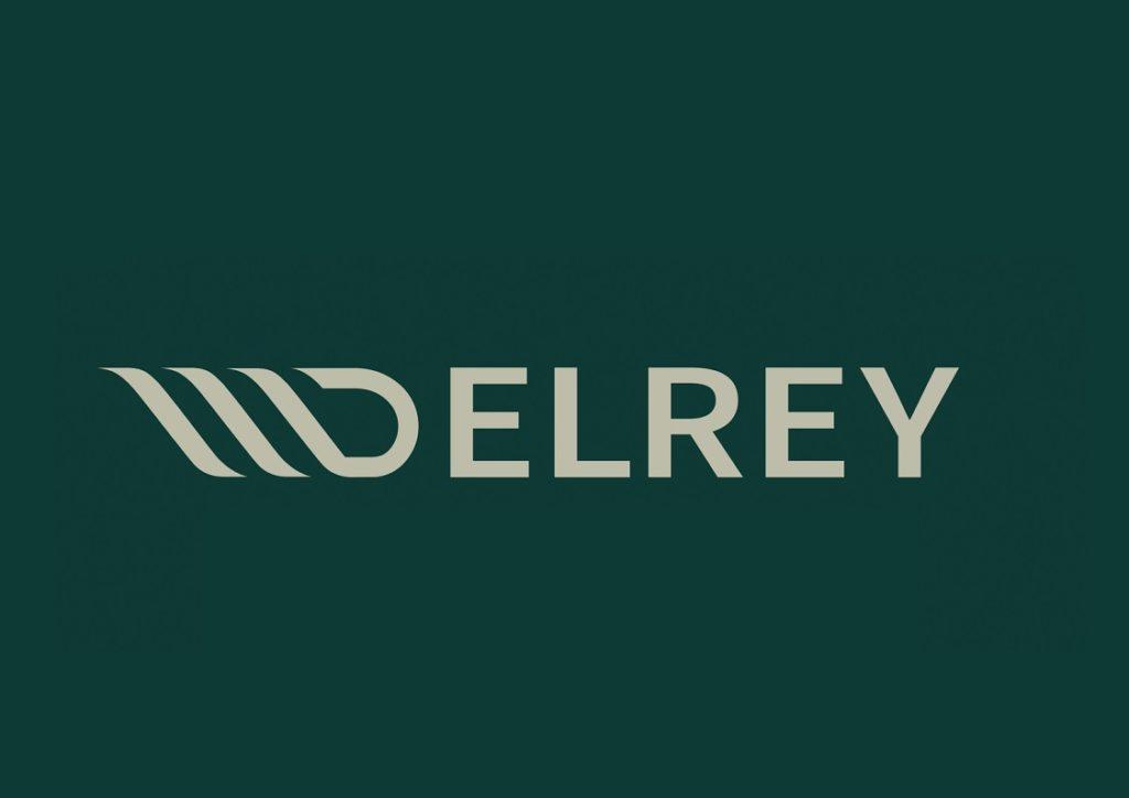 ЖК Delrey